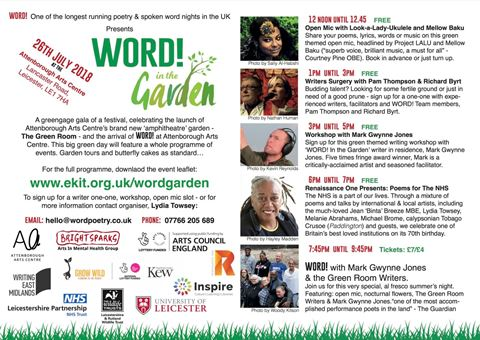 099-Word-in-the-garden-screen-ne