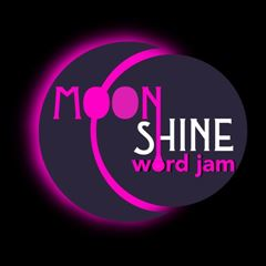 Moonshine Word Jam